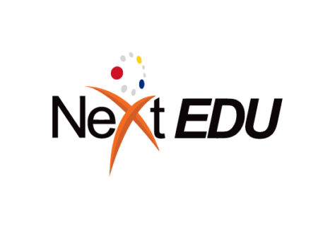 Tinerii susțin implementarea educației sexuale în școli