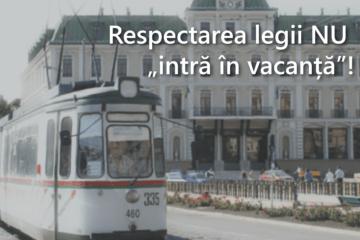 transport public iasi