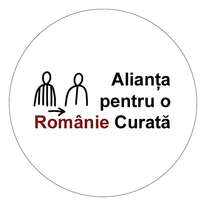 Structuri din care facem parte_Alianța pentru o Românie Curată