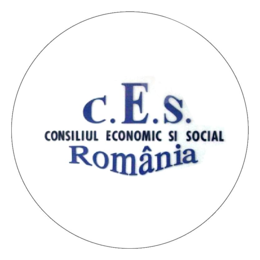 Structuri din care facem parte_CES