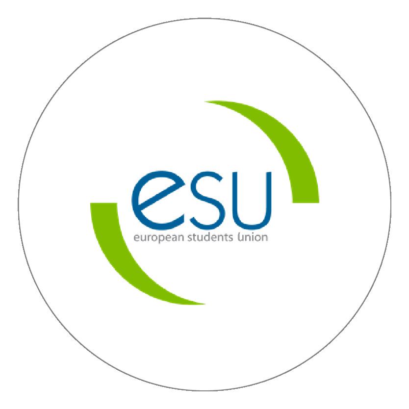 Structuri din care facem parte_ESU