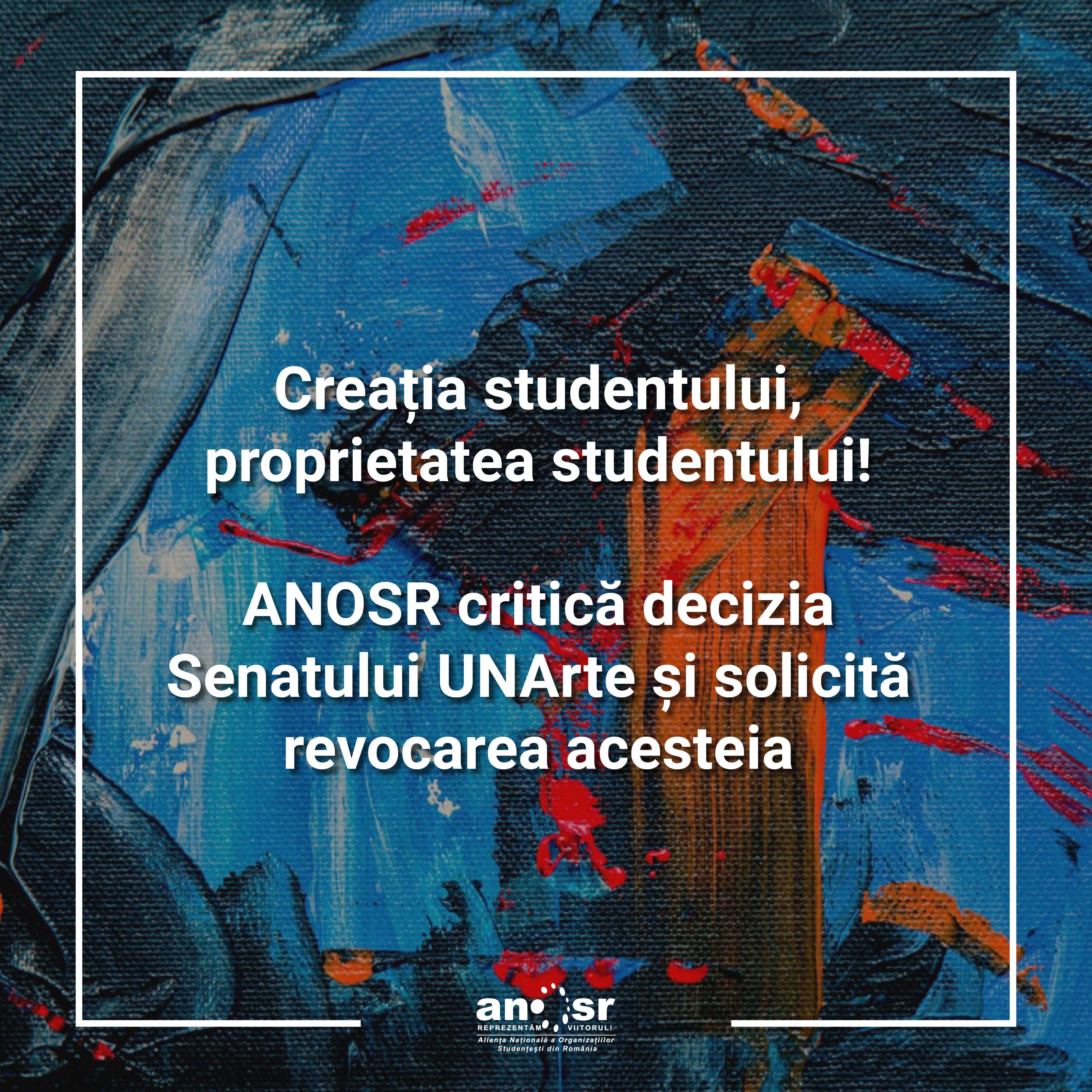 UNARTE-05