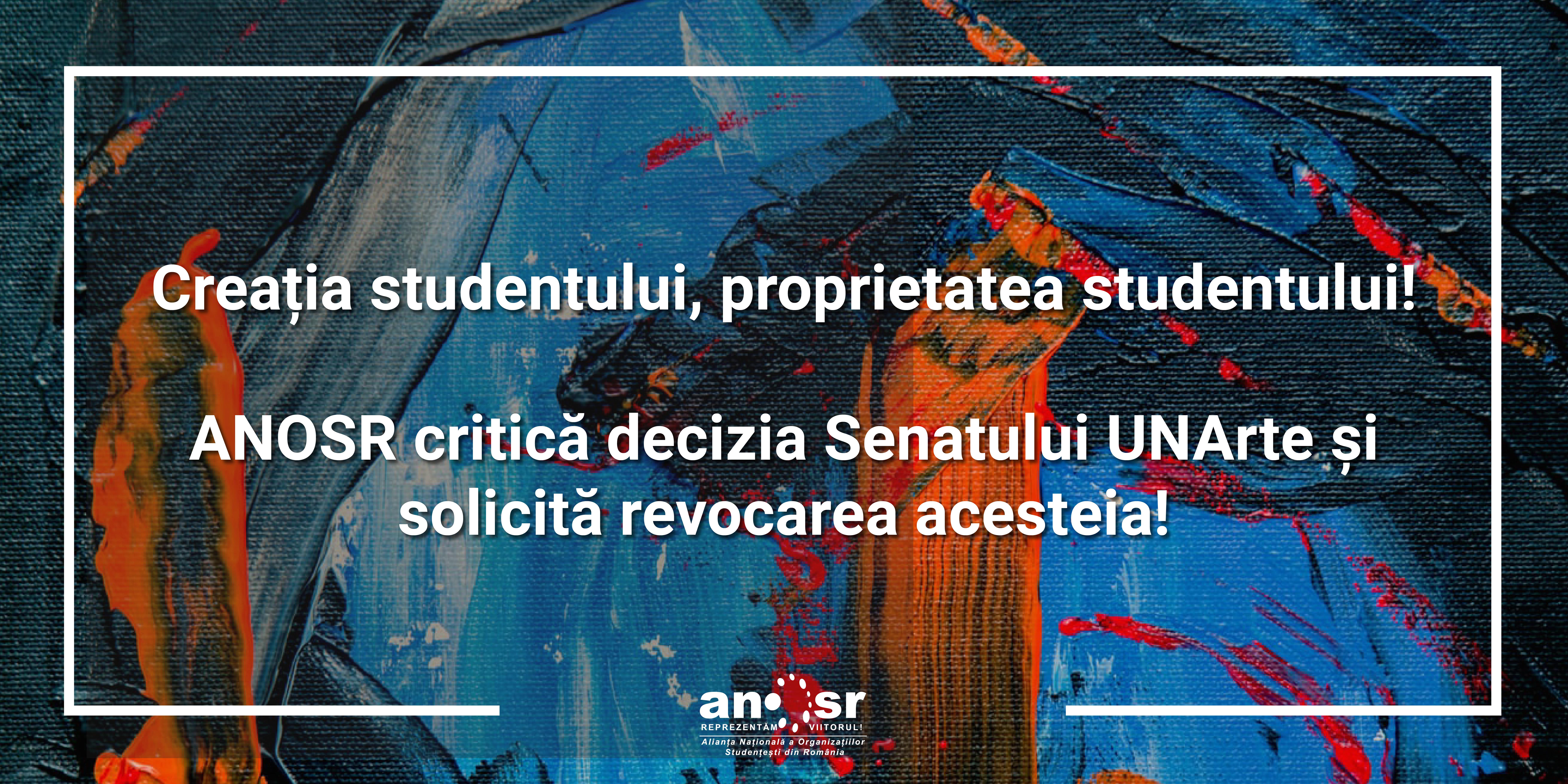 UNARTE-07