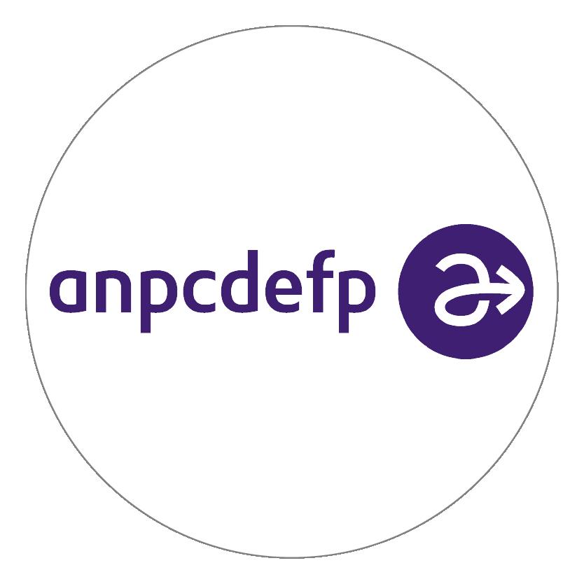 Parteneri ANOSR_ANPCDEFP