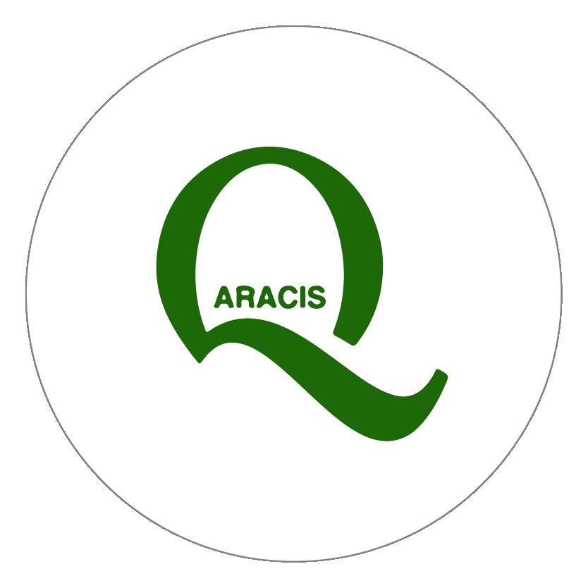 Parteneri ANOSR_ARACIS