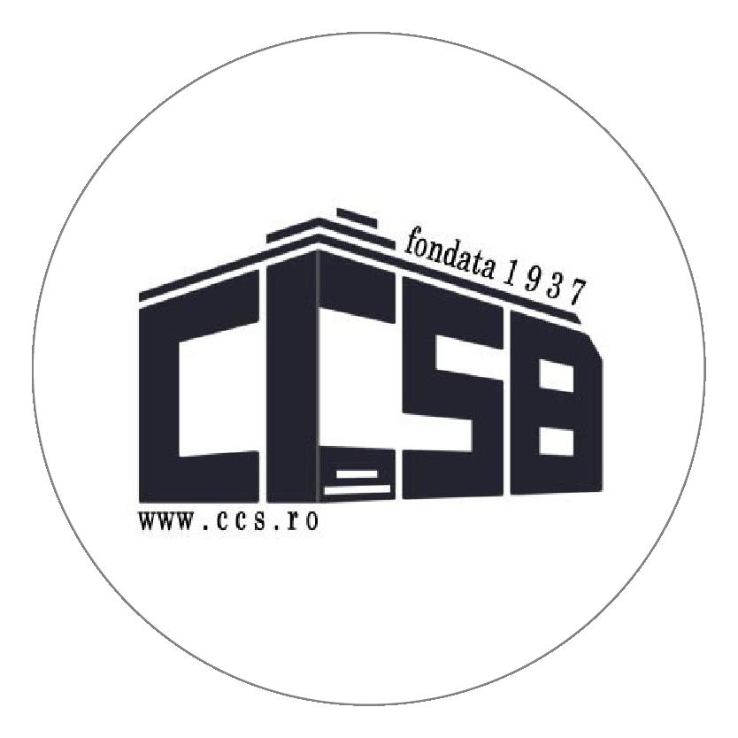 Parteneri ANOSR_CCSB