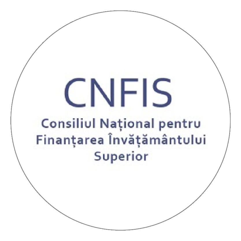 Parteneri ANOSR_CNFIS