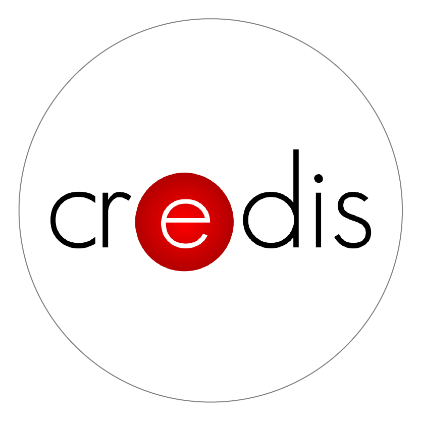 Parteneri ANOSR_CREDIS