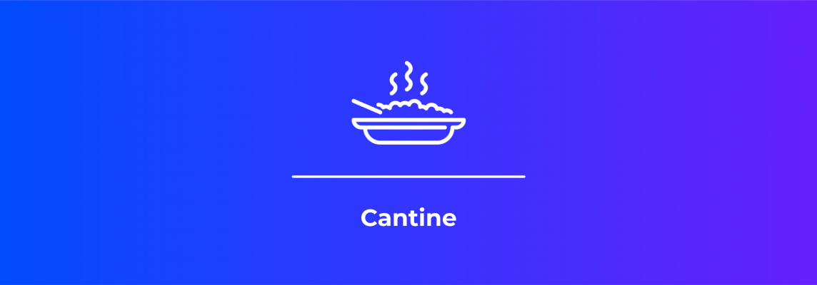 Cover site_Cantine