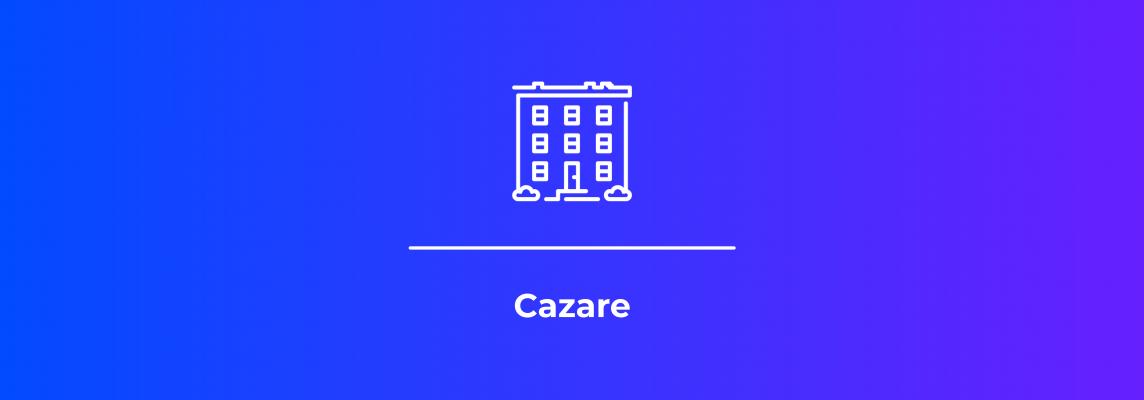 Cover site_Cazare