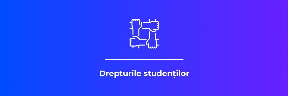 Cover site_Drepturile studenților