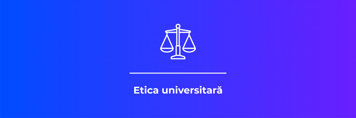 Cover site_Etica universitară