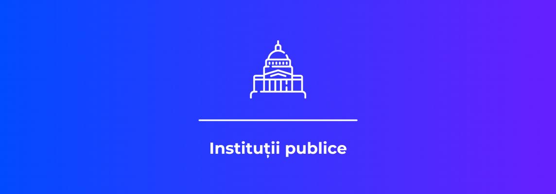 Cover site_Instituții publice