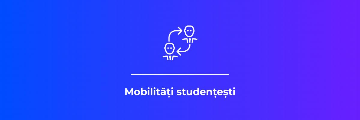 Cover site_Mobilități studențești