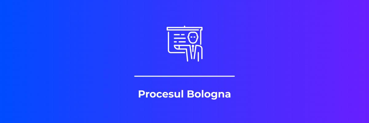 Cover site_Procesul Bologna