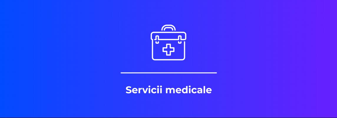 Cover site_Servicii medicale