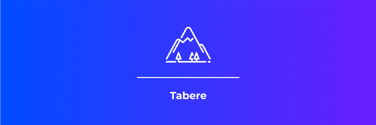 Cover site_Tabere
