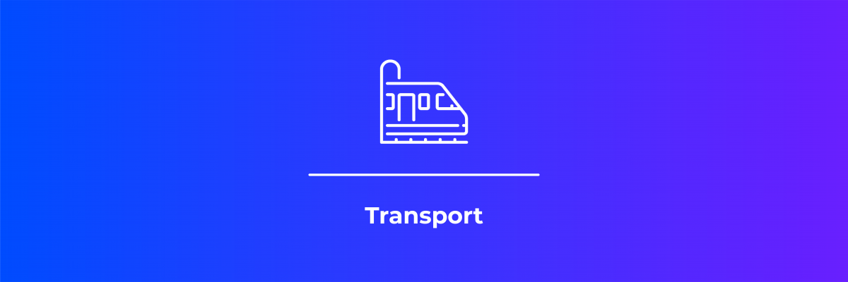 Cover site_Transport