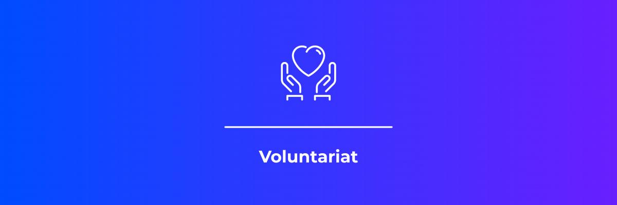 Cover site_Voluntariat